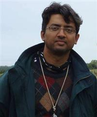 Kabeer Kaushik profile picture