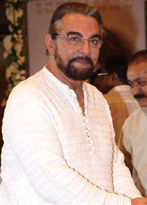 Kabir Bedi profile picture