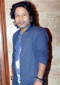 Kailash Kher profile picture