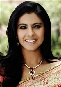 Kajol profile picture