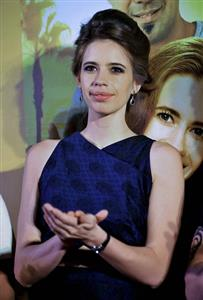 Kalki Koechlin profile picture