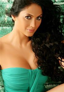 Kalpana Pandit profile picture