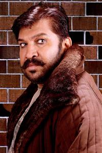 Kamal Malik profile picture