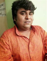 Kanchan Pagare profile picture