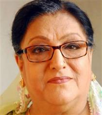 Kanika Dang profile picture