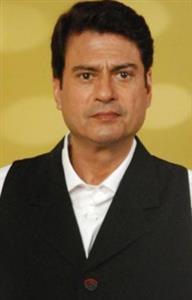 Kanwaljeet Singh profile picture