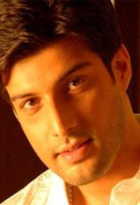 Kapil Jhaveri profile picture