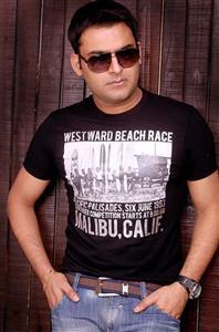 Kapil Sharma profile picture