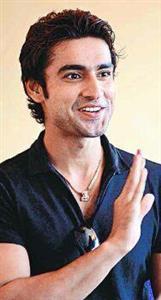 Karan Nath profile picture
