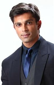 Karan Singh Grover profile picture