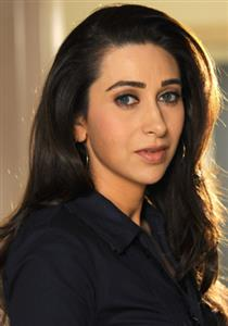 Karisma Kapoor profile picture