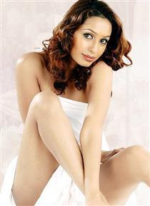 Kashmera Shah profile picture
