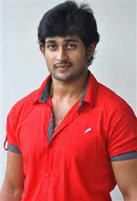 Kaushik Babu profile picture