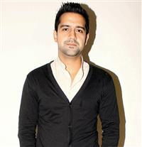 Kavi Shastri profile picture