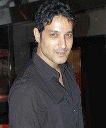 Khalid Siddiqui profile picture
