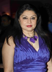 Kiran Juneja profile picture