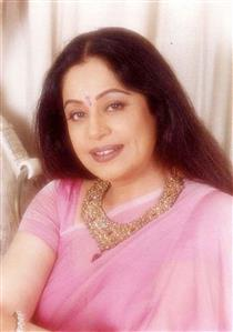Kirron Kher profile picture