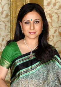 Kishori Shahane profile picture