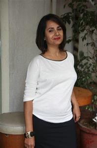 Kitu Gidwani profile picture