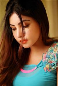 Komal Jha profile picture