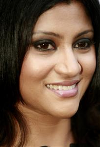 Konkona Sen Sharma profile picture