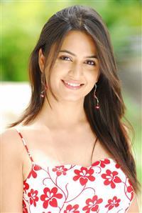 Kriti Kharbanda profile picture
