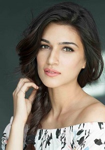 Kriti Sanon profile picture
