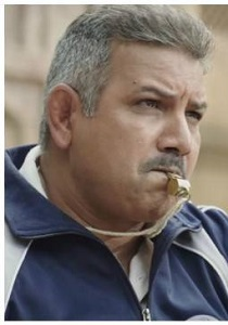 Kumud Mishra profile picture