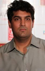 Kunaal Roy Kapur profile picture