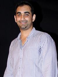 Kunal Deshmukh profile picture