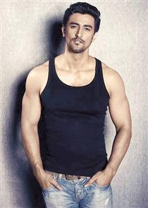 Kunal Kapoor profile picture