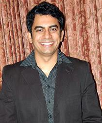 Kunal Kumar profile picture