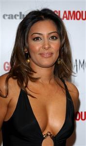 Laila Rouass profile picture
