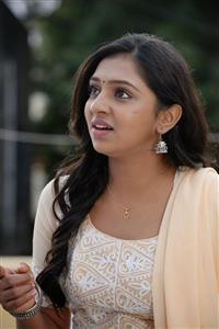 Lakshmi Menon profile picture
