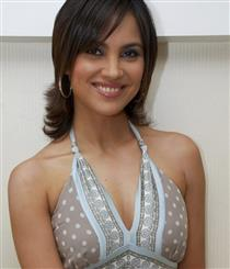 Lara Dutta profile picture