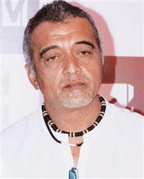 Lucky Ali profile picture