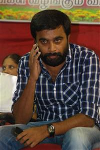 M Sasikumar profile picture