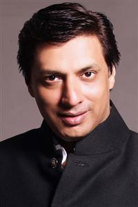 Madhur Bhandarkar profile picture