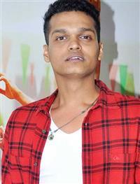 Madhur Mittal profile picture