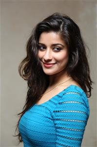 Madhurima Banerjee profile picture