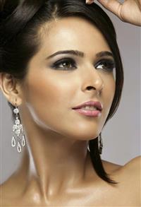 Madhurima Tuli profile picture