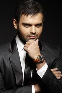 Mahaakshay Chakraborty profile picture