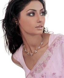 Mahek Chhal profile picture