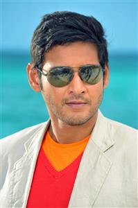Mahesh Babu profile picture