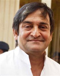 Mahesh Manjrekar profile picture