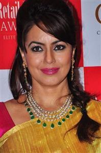 Mahima Choudhary profile picture