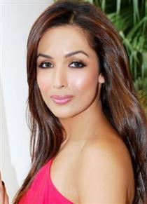Malaika Arora profile picture