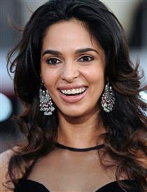 Mallika Sherawat profile picture