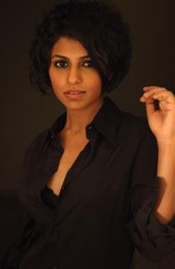 Manasi Rachh profile picture