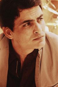 Manav Kaul profile picture